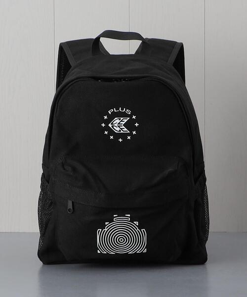 <C.E>PLUS BACK PACK/バッグ.
