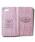 ブランK(ブランク)の「SwimmyDesignLab × ブランK  「ROMANTIC COLLECTION」手塚プロダクション 手帳型ケース  iPhone7/8Plus(モバイルケース/カバー)」|その他2