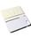 ブランK(ブランク)の「SwimmyDesignLab × ブランK  「ROMANTIC COLLECTION」手塚プロダクション 手帳型ケース  iPhone7/8Plus(モバイルケース/カバー)」|詳細画像