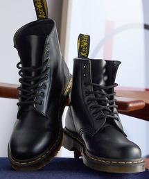 Dr.Martens(ドクターマーチン)のDr.Martens / ドクターマーチン 1460 8EYEBOOT 8ホール ブーツ シューズ(ブーツ)