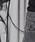 GALLARDAGALANTE(ガリャルダガランテ)の「ドットカシュクールワンピース【オンラインストア限定商品】(ワンピース)」|詳細画像