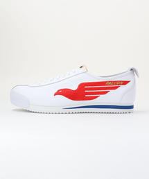 "NIKE(ナイキ) CORTEZ 72 ""SHOE DOG PACK""�B■■■"