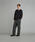 Steven Alan(スティーブンアラン)の「<Steven Alan> HAMILTON CREW NECK KNIT-LOOSE/ニット(ニット/セーター)」|詳細画像