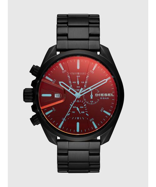 送料無料 &DZ448900QQQ(腕時計)|DIESEL(ディーゼル)のファッション通販, ネオネットマリン:fb5a91c9 --- pyme.pe