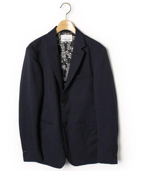 【名入れ無料】 【ブランド古着】セットアップ(セットアップ)|NUMBER (N)INE(ナンバーナイン)のファッション通販 NUMBER - USED, インドサラサの店:d5b38eeb --- iodseguros.com.br