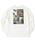 FAT(エフエイティー)の「HOOPSCENE(Tシャツ/カットソー)」|ホワイト