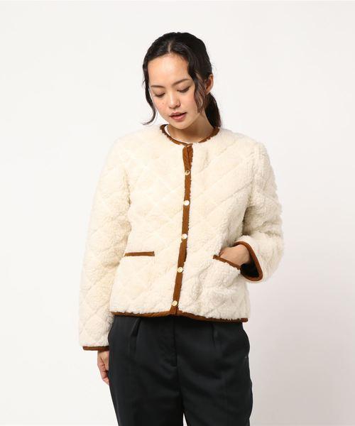 数量は多い  TRADITIONALARKLEY(ノーカラージャケット)|Traditional Weatherwear(トラディショナルウェザーウェア)のファッション通販, タノシニア:131cfd4e --- 5613dcaibao.eu.org