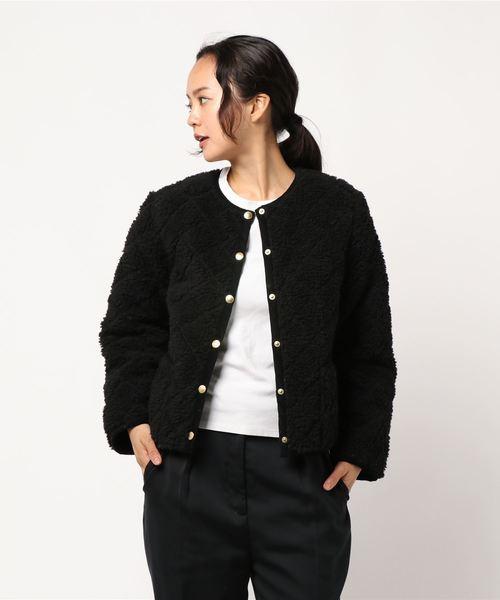 新しい到着 TRADITIONALARKLEY(ノーカラージャケット)|Traditional Weatherwear(トラディショナルウェザーウェア)のファッション通販, BDONLINEストア:c944052b --- 5613dcaibao.eu.org