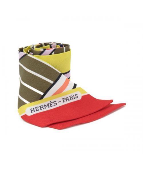 【限定特価】 【ブランド古着】スカーフ(バンダナ/スカーフ) HERMES(エルメス)のファッション通販 - USED, GLOBAL SESSION INTERNET SHOPPING:cb85c7a6 --- hundefreunde-eilbek.de