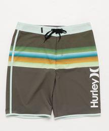 Hurley (ハーレー)のM HRLY PHTM CHILL BDST /ハーレー 水着 サーフトランクス ボードショーツ ファントム ストレッチ(水着)