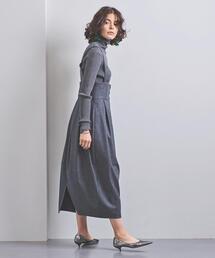 <ELIN(エリン)>ジャンパースカート