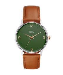 FOSSIL(フォッシル)のFOSSIL フォッシル  Mood watch  ムードウォッチ 数量限定(腕時計)