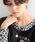 Ray BEAMS(レイビームス)の「Ray BEAMS / 女神 コイン ネックレス(ネックレス)」|詳細画像