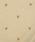靴下屋(クツシタヤ)の「靴下屋/ ハート柄クリアーストッキング(タイツ/ストッキング)」 詳細画像