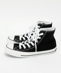 CONVERSE | CONVERSE ALL STAR 100 COLORS Hi(スニーカー)