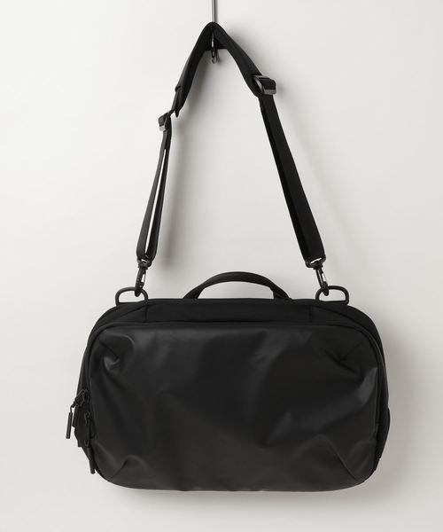 高級感 Aer(エアー)  Tech Collection Commuter Bag 31003, icon contempo 766ee22a