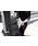 Aer(エアー)の「Aer(エアー) TRAVEL COLLECTION TRAVEL PACK 2 トラベルパック リュックサック(バックパック/リュック)」|詳細画像