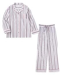 PEACH JOHN(ピーチジョン)のコットンシャツパジャマ(ルームウェア/パジャマ)