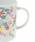 Jocomomola(ホコモモラ)の「パスタ皿・プレート・マグカップ Primavera(食器)」|詳細画像