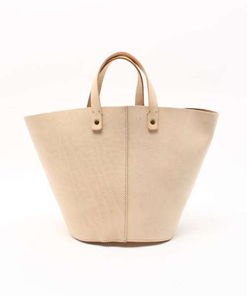 正規品! NUME EN EN TOTE TOTE トート(トートバッグ)|TIDEWAY(タイドウェイ)のファッション通販, エピソード:c7e81486 --- blog.buypower.ng