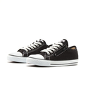 CONVERSE | CONVERSE コンバース CHILD_ALL_STAR_RZ_OX  32513701(15-21) BLACK(スニーカー)