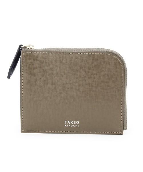 596d1bde6033 TAKEO KIKUCHI|タケオキクチの財布人気ランキング - ZOZOTOWN