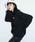 X-girl(エックスガール)の「BOX LOGO CREW SWEAT(スウェット)」 詳細画像