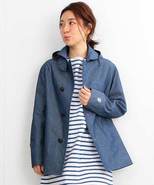 驚きの値段で ジャケット【BEAMSコラボ】, トビシマムラ ed1719f5