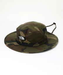 <THE NORTH FACE> N/HORIZON HAT/ハット