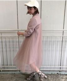 33a017ac5e5ee レディースのチェスターコート(ロング丈)ファッション通販 - ZOZOTOWN