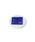 BEAMS JAPAN(ビームス ジャパン)の「BEAMS JAPAN / 都道府県 の 陶器 箸置き(カトラリー)」|ブラック系その他