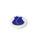 BEAMS JAPAN(ビームス ジャパン)の「BEAMS JAPAN / 都道府県 の 陶器 箸置き(カトラリー)」|グレー系その他