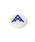 BEAMS JAPAN(ビームス ジャパン)の「BEAMS JAPAN / 都道府県 の 陶器 箸置き(カトラリー)」|ブラウン系その他