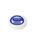BEAMS JAPAN(ビームス ジャパン)の「BEAMS JAPAN / 都道府県 の 陶器 箸置き(カトラリー)」|オレンジ系その他
