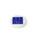 BEAMS JAPAN(ビームス ジャパン)の「BEAMS JAPAN / 都道府県 の 陶器 箸置き(カトラリー)」|レッド