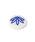 BEAMS JAPAN(ビームス ジャパン)の「BEAMS JAPAN / 都道府県 の 陶器 箸置き(カトラリー)」|オフホワイト