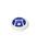 BEAMS JAPAN(ビームス ジャパン)の「BEAMS JAPAN / 都道府県 の 陶器 箸置き(カトラリー)」|カーキ