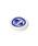BEAMS JAPAN(ビームス ジャパン)の「BEAMS JAPAN / 都道府県 の 陶器 箸置き(カトラリー)」|シルバー