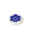 BEAMS JAPAN(ビームス ジャパン)の「BEAMS JAPAN / 都道府県 の 陶器 箸置き(カトラリー)」|チャコールグレー