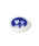 BEAMS JAPAN(ビームス ジャパン)の「BEAMS JAPAN / 都道府県 の 陶器 箸置き(カトラリー)」|ホワイト系その他4