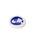 BEAMS JAPAN(ビームス ジャパン)の「BEAMS JAPAN / 都道府県 の 陶器 箸置き(カトラリー)」|ホワイト系その他6