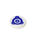 BEAMS JAPAN(ビームス ジャパン)の「BEAMS JAPAN / 都道府県 の 陶器 箸置き(カトラリー)」|ブラック系その他2