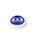 BEAMS JAPAN(ビームス ジャパン)の「BEAMS JAPAN / 都道府県 の 陶器 箸置き(カトラリー)」|ライトグレー