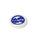 BEAMS JAPAN(ビームス ジャパン)の「BEAMS JAPAN / 都道府県 の 陶器 箸置き(カトラリー)」|ブラウン系その他2
