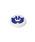 BEAMS JAPAN(ビームス ジャパン)の「BEAMS JAPAN / 都道府県 の 陶器 箸置き(カトラリー)」|ブラウン系その他3