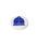 BEAMS JAPAN(ビームス ジャパン)の「BEAMS JAPAN / 都道府県 の 陶器 箸置き(カトラリー)」|ブラウン系その他4