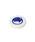 BEAMS JAPAN(ビームス ジャパン)の「BEAMS JAPAN / 都道府県 の 陶器 箸置き(カトラリー)」|ブラウン系その他5
