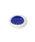 BEAMS JAPAN(ビームス ジャパン)の「BEAMS JAPAN / 都道府県 の 陶器 箸置き(カトラリー)」|レッド系その他2