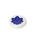 BEAMS JAPAN(ビームス ジャパン)の「BEAMS JAPAN / 都道府県 の 陶器 箸置き(カトラリー)」|レッド系その他4