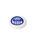 BEAMS JAPAN(ビームス ジャパン)の「BEAMS JAPAN / 都道府県 の 陶器 箸置き(カトラリー)」|レッド系その他6